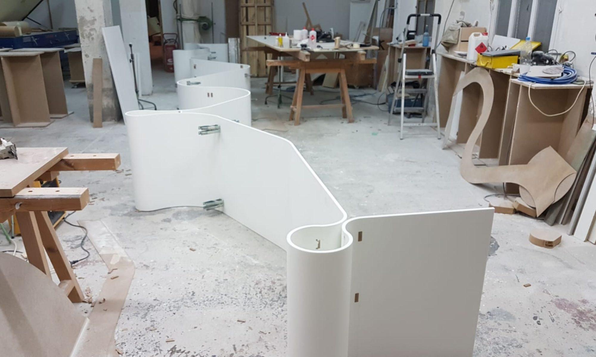 SARQ Estudio de Arquitectura